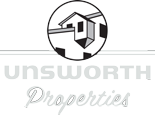 Unsworth Properties