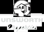 Unsworth Properties